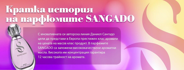 why sangado 3-min.jpg