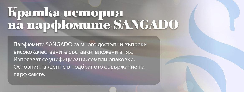 why sangado 5-min.jpg