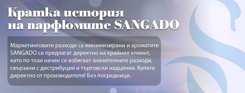 why sangado 6-min.jpg
