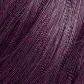 Violet Passion (Виолетова Страст)