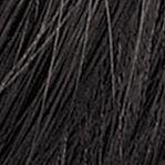 Dark Velvet (Тъмно кадифе)